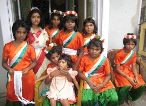 Motherindia_1474w