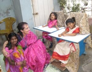 Saraswati_4746-