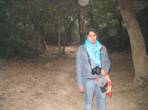 Momcf20116W