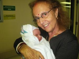Mom&Victoria_6417W
