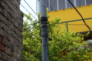 0-wires_2425_w