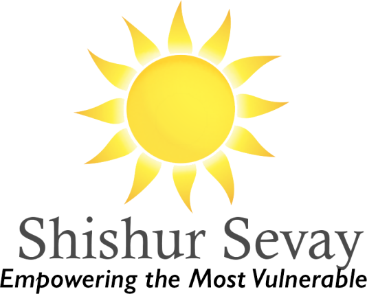SS Logo trim